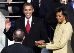 Image credit: Jim Young/Reuters