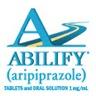 Abilify Logo
