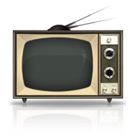 TV - Retro