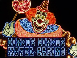 Circus Circus